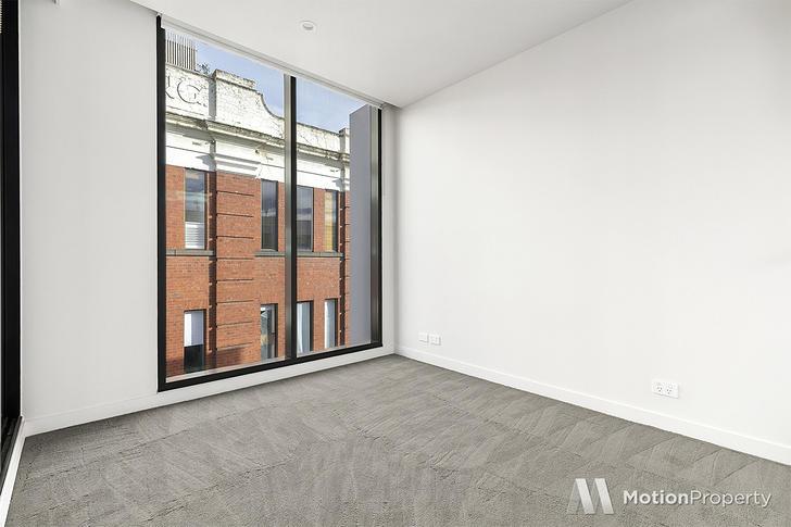 5.09/107 Cambridge Street, Collingwood 3066, VIC Apartment Photo
