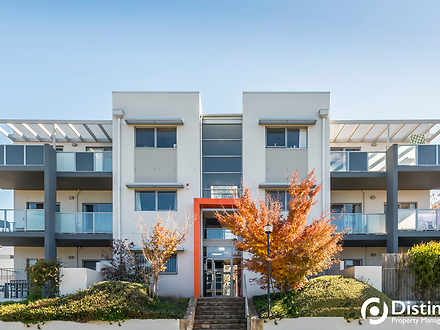 65/75 Elizabeth Jolley Crescent, Franklin 2913, ACT Apartment Photo