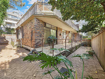 Unit - 3/3 Bond Street, Mos...