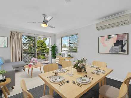 Unit - 3/730 Wynnum Road, M...