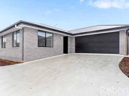 House - 1/30 Hobart Road, K...