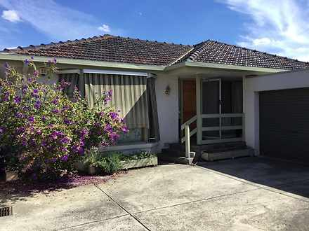 House - 2/6 Flinders Street...