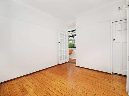Apartment - 8/29 East Cresc...