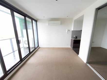 Apartment - 208/839 Dandeno...