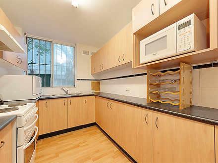 Apartment - 7/400 Mowbray R...