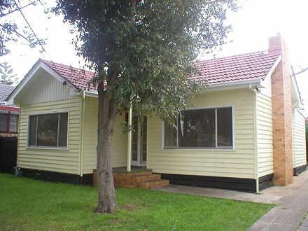 House - 37 Ivanhoe Avenue, ...