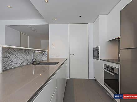 Apartment - 39/5 Burbury Cl...
