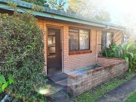 Front entrance 1590712880 thumbnail