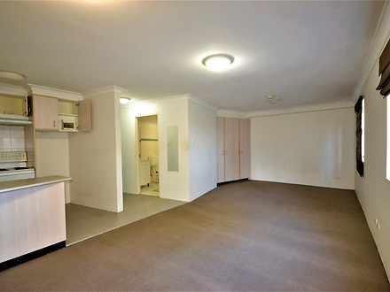 Apartment - 7/57 Craigend S...