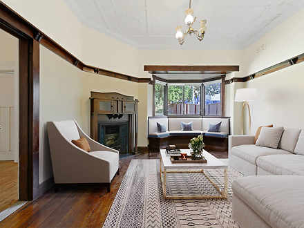 Apartment - 123-125 Coogee ...
