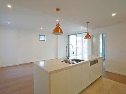 Apartment - C205/11-27 Clif...
