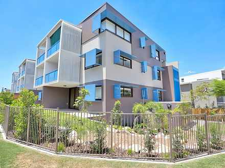 Unit - 1/62 Richmond Road, ...