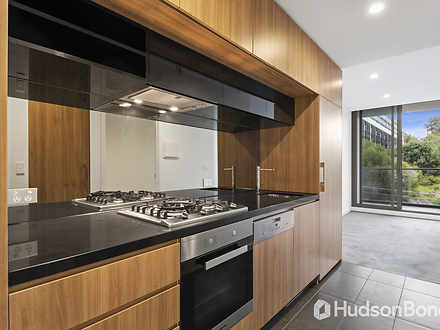 Apartment - 204/1 Grosvenor...
