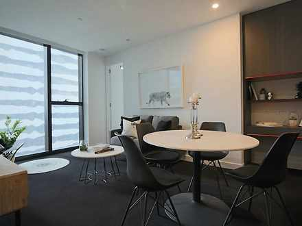 Apartment - 802/160 Victori...