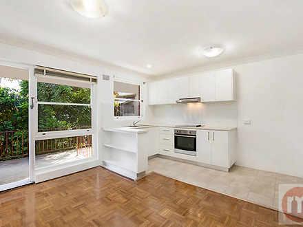 Apartment - 11/56 Annandale...