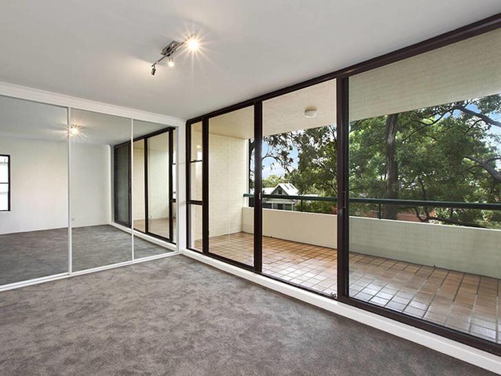 6/3-15 Christie Street, Wollstonecraft 2065, NSW Apartment Photo