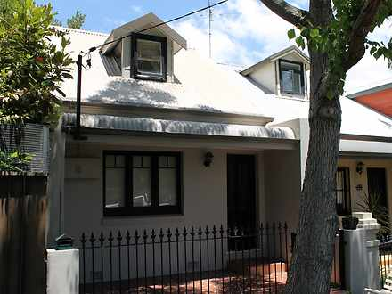 House - 26 Reuss Street, Le...