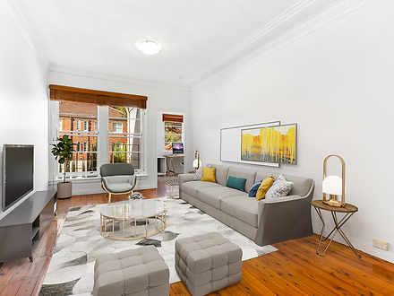 Apartment - 6/38 Salisbury ...