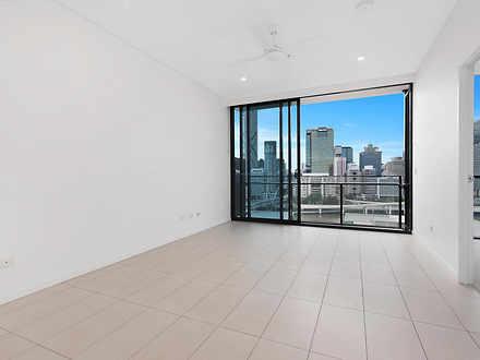 Apartment - LEVEL 21/19 Hop...