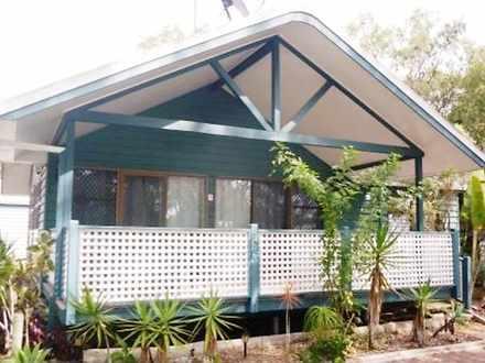 Villa - Torquay 4655, QLD