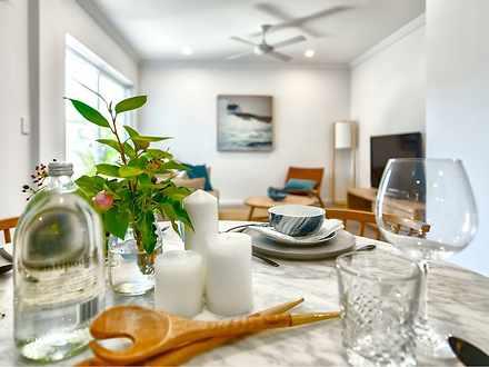 Apartment - 26/34 Anstey St...