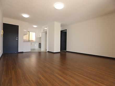 Apartment - 7/7 York Street...