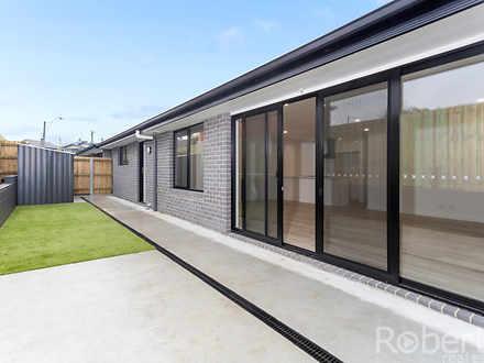 House - 2/30 Hobart Road, K...