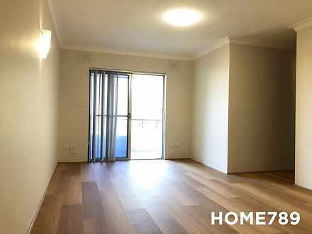 Apartment - 11/62-66 Park R...