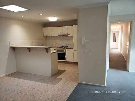 Apartment - 3/474-494 Lygon...
