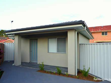 21A Budgerigar Street, Green Valley 2168, NSW House Photo
