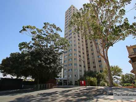 Apartment - 18E/9 Parker St...