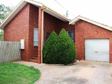 House - 2/358 Hampshire Cre...