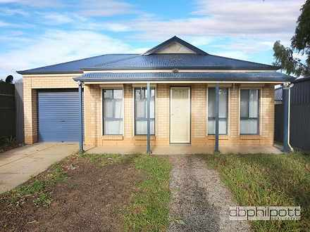 House - 16 Harnham Road, Sa...