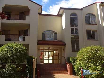 Apartment - 23/38 Torrens S...