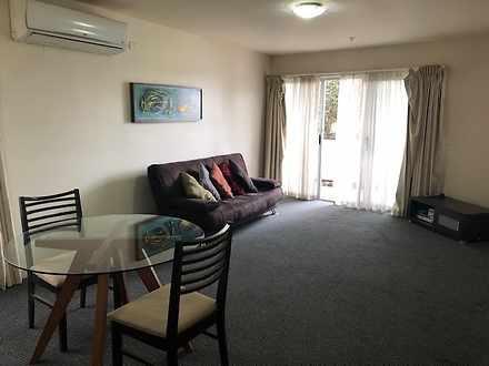 Apartment - B1/52 Boadle Ro...
