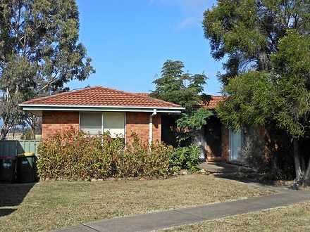 1/13 Grimes Close, Denman 2328, NSW House Photo
