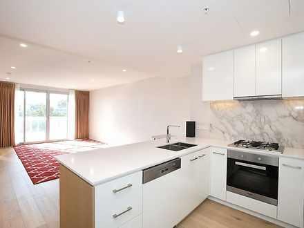 Apartment - 112/832-836 Don...