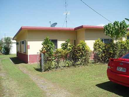 House - LOT 93 Jacobs Road,...