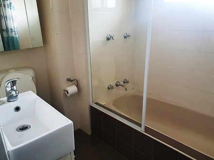 88ee741ac0fb2399448d36d6 30331 highrescalderbathroom 1590721198 thumbnail