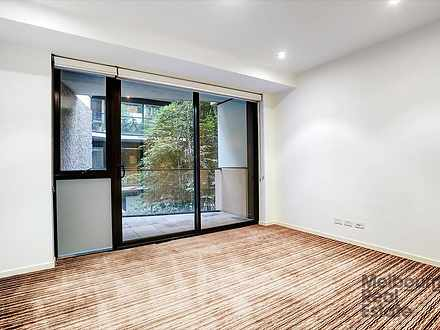 Apartment - 210/163 Fitzroy...