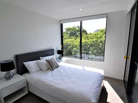 Apartment - 10410/25 Bouque...