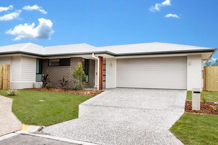 House - 15 Tasman Crescent,...