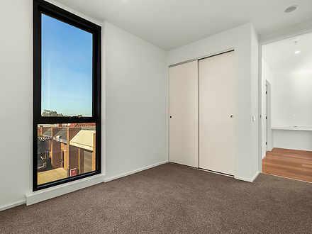Apartment - 217/48 Victoria...