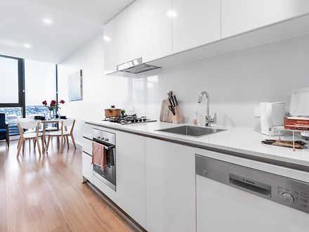 Apartment - 1033 Ann Street...