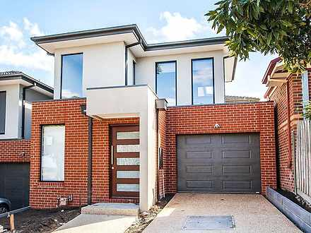 Townhouse - 45 Dunoon Stree...