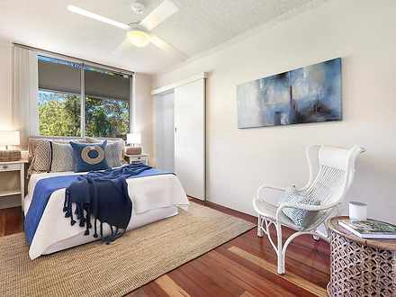 Apartment - 30/19 Johnston ...