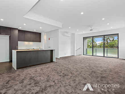 Apartment - 17 Vineyard Dri...
