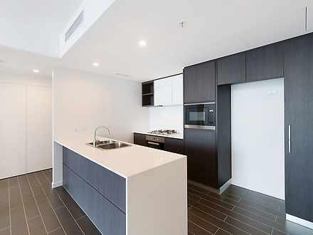 Apartment - 1149/58 Hope St...