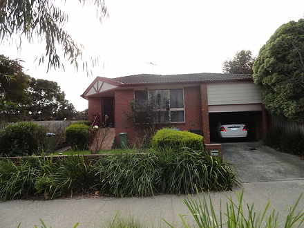 House - 14 Larissa Avenue, ...