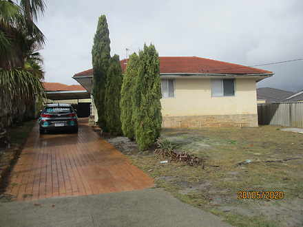 House - 15 Bransby Street, ...